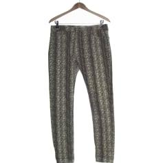 Jeans slim Molly Bracken  pas cher
