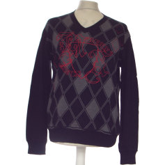 Sweater Mexx