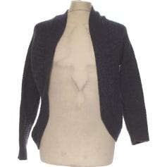 Vest, Cardigan Bonobo