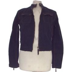 Jacket Lee Cooper