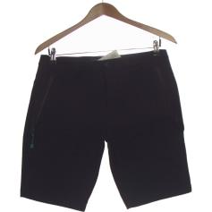 Shorts Devred
