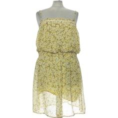 Mini Dress Guess