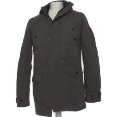 Coat Jules