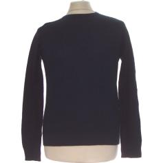 Sweater Jules