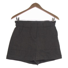 Shorts Ba&sh
