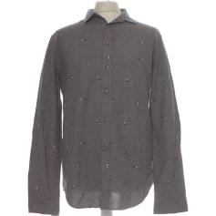 Shirt Jules