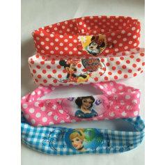 Headband Disney