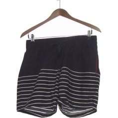 Shorts Monoprix