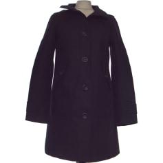 Jacket Comptoir Des Cotonniers