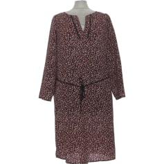 Robe courte Naf Naf  pas cher