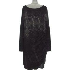 Midi Dress Desigual