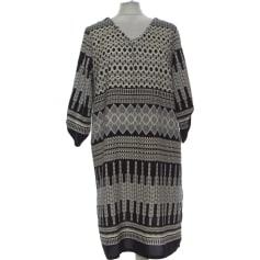 Robe courte Armand Thiery  pas cher