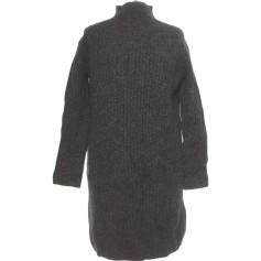 Robe courte Levi's  pas cher