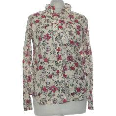 Shirt Comptoir Des Cotonniers