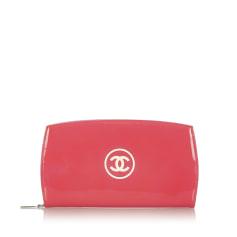 Trousse Chanel
