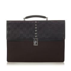 Portadocumenti, cartellina Versace