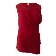 Top, T-shirt Lanvin