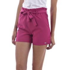 Shorts Guess