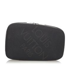 Trousse Louis Vuitton