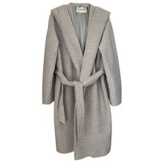 Coat Max Mara