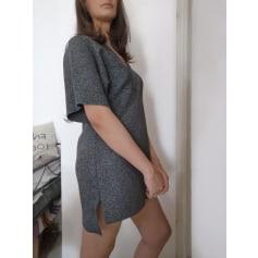 Robe pull Zara  pas cher
