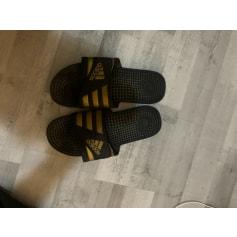 Sandales Adidas Americana  pas cher