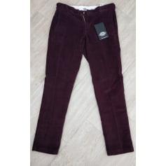 Pantalon slim Dickies  pas cher