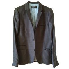 Jacket Zadig & Voltaire