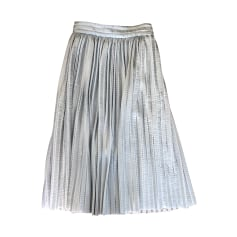 Maxi Skirt Maje