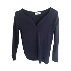 Sweater Courrèges