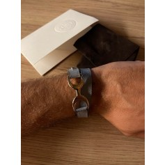 Bracelet Hermès  pas cher