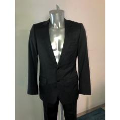 Complete Suit Dior