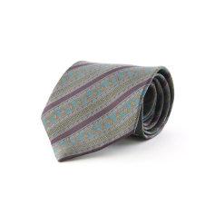 Cravate Saint Laurent  pas cher