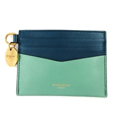 Wallet Givenchy