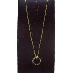 Collana Cartier