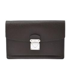 Pochette en bandoulière Louis Vuitton  pas cher