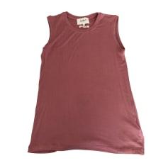 Top, T-shirt Ba&sh
