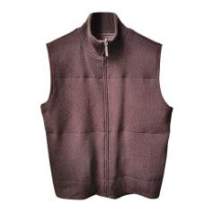 Vest, Cardigan Façonnable
