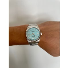 Wrist Watch Rolex OYSTER PERPETUAL