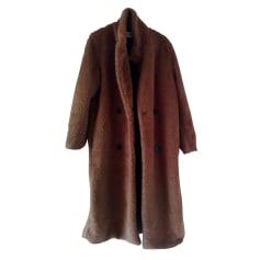 Coat Zadig & Voltaire