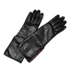 Gloves Hermès
