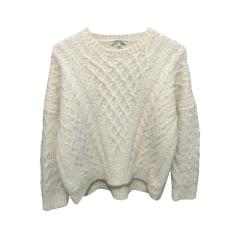Sweater Gerard Darel