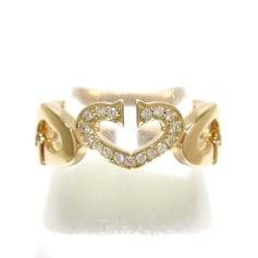 Anello Cartier