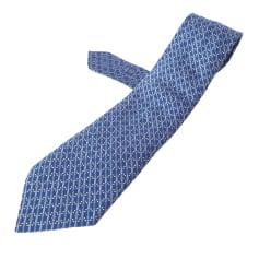 Cravate Chanel  pas cher