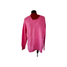 Poncho Fall Winter Spring Summer  pas cher