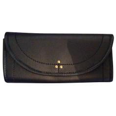 Wallet Jerome Dreyfuss