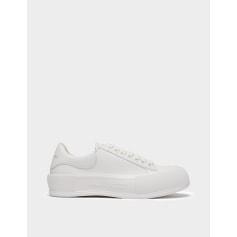 Chaussures de sport Alexander McQueen  pas cher