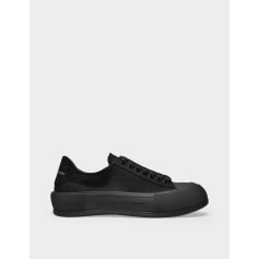 Sports Sneakers Alexander McQueen