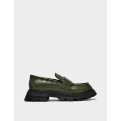 Loafers Alexander McQueen