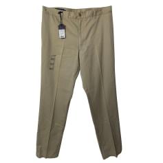 Pantalon droit Arrow  pas cher